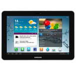 Belkin-Screen-Overlay-Anti-Glare-Samsung-Galaxy-Tab-10.1