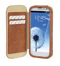Melkco-Jacka-Booklet-case-Samsung-Galaxy-S3-Brown