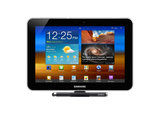 Belkin Stylus voor Samsung Galaxy Tab_9