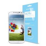 Spigen SGP Ultra Crystal Galaxy S4 screenprotector_9