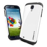Spigen SGP Slim Armor case Galaxy S4 White_9