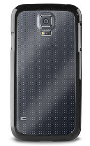 Puro Clear Cover Galaxy S5 Clear