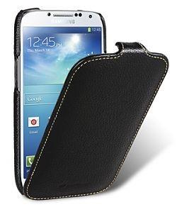 Melkco Jacka case Samsung Galaxy S4