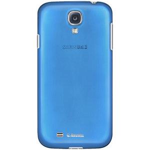 Krusell FrostCover Samsung Galaxy S4 Blue