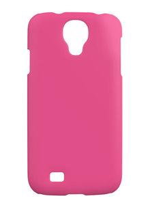 SwitchEasy Nude Samsung Galaxy S4 Neon Pink