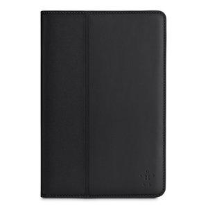 Belkin FormFit Folio Galaxy Tab 3 10.1 Black