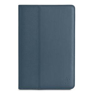 Belkin FormFit Folio Galaxy Tab 3 10.1 Blue