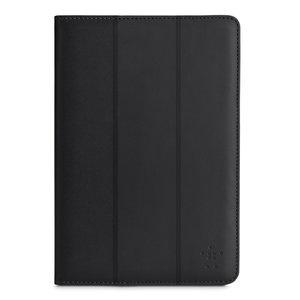 Belkin TriFold Folio Samsung Galaxy Tab 3 10.1 Black