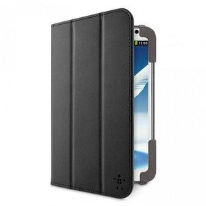 Belkin TriFold Folio Samsung Galaxy Tab 3 7 inch Black