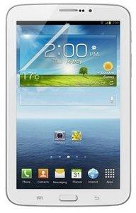 Belkin Screenprotector Clear Samsung Galaxy Tab 3 7 inch