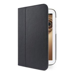 Belkin Multitasker Leather Folio Galaxy Note 8 inch Black